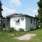 Mobile Homes For Sale Oswego Ny