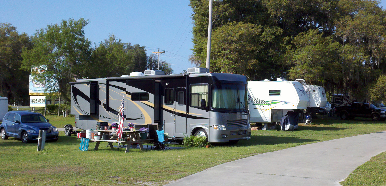Mobile Home Lots For Sale Lake County Fl