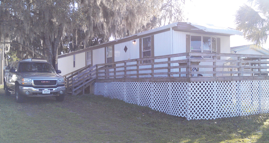 lake large porch just like 2 bedroom mobile homes for rent arudis com