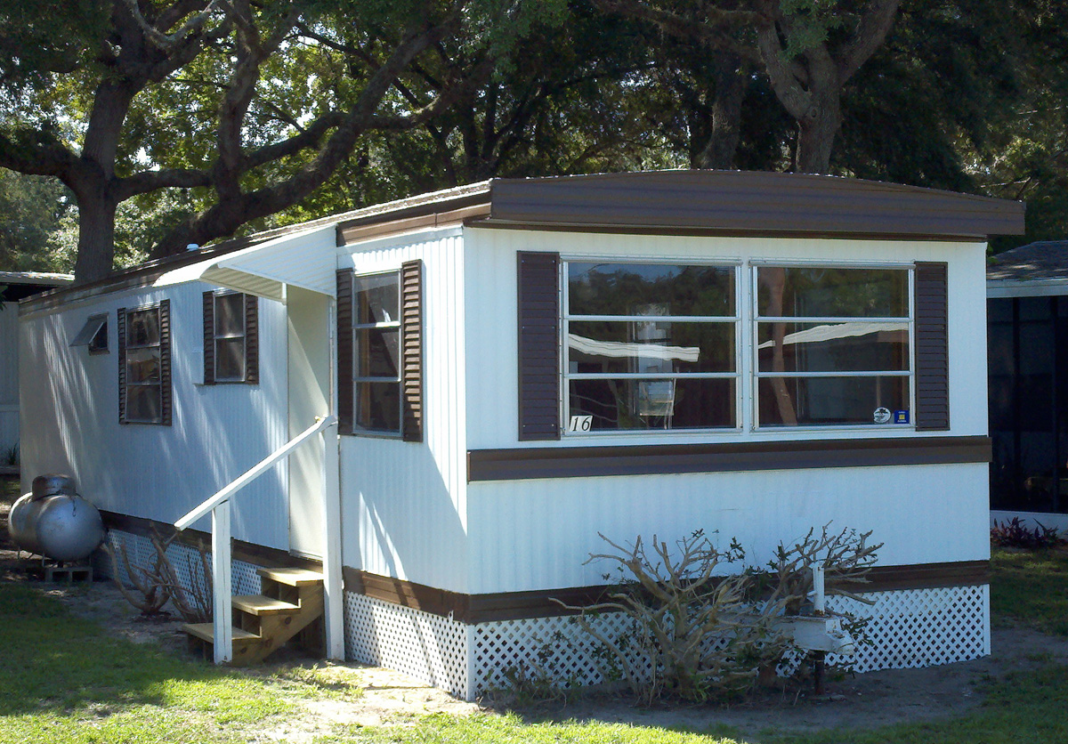 mobile home for by owner danville mobile home affordable