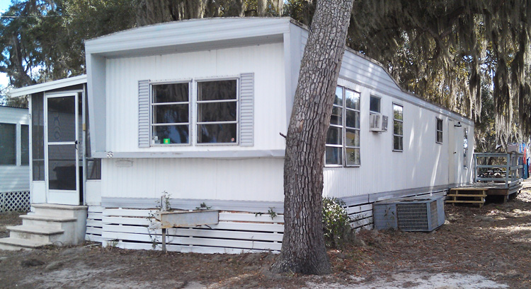 Cheap Rent Mobile Homes Apartments Houses Warehouses Ft Myers Cheap Rent On Mobile Homes Apartments Houses Warehouses Fort Myers Florida